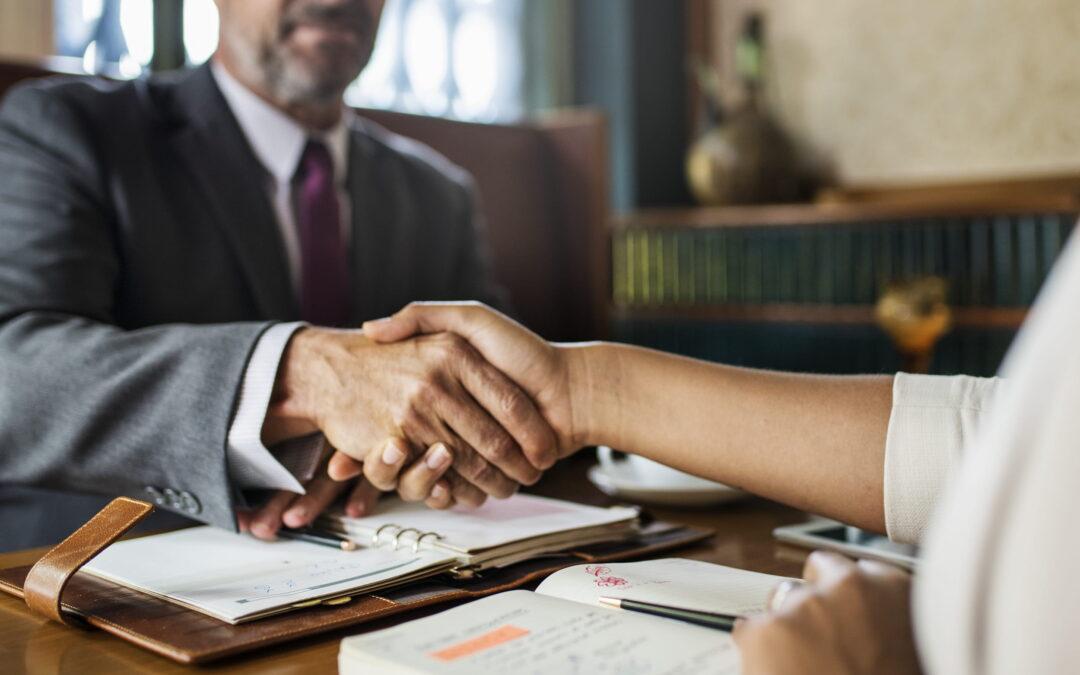 Gobierno brinda alternativas a trabajadores y empleadores para promover la conservación del empleo