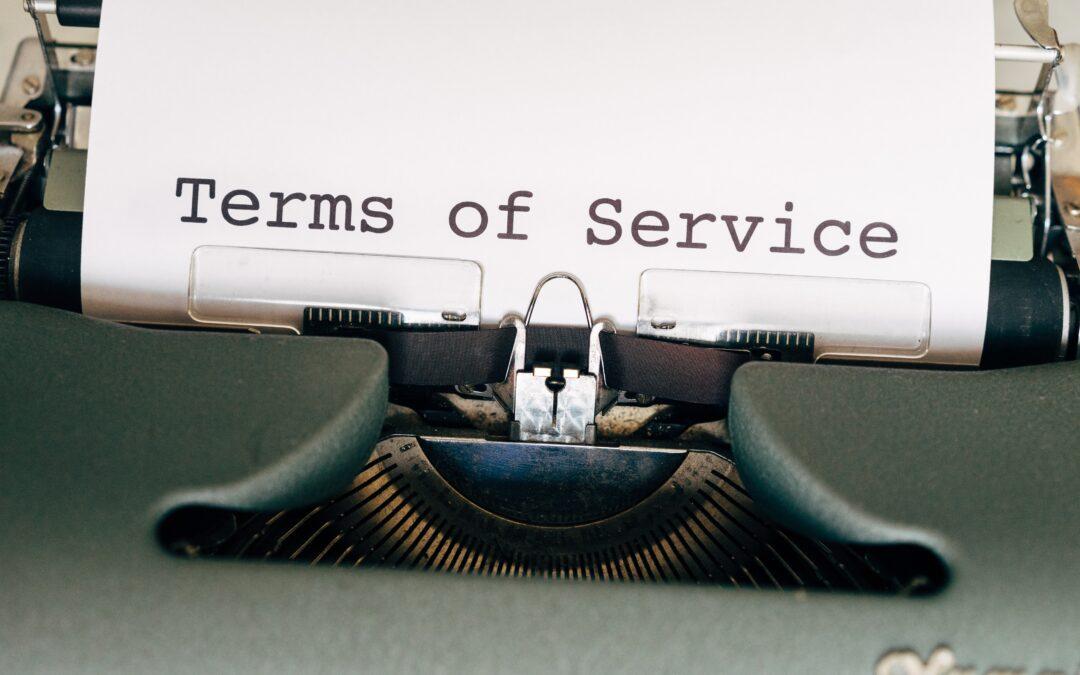 Reintegro del IVA en aquellos casos en que el pasajero no haga uso del tiquete aéreo