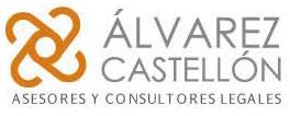 Álvarez Castellón y asociados