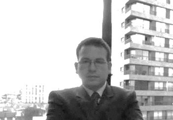 Juan Manuel Álvarez