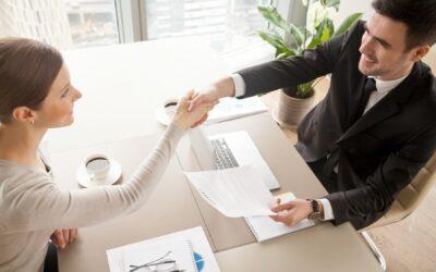 El Sindicato patronal como vehículo jurídico de protección de los intereses del empresario,  y herramienta para su desarrollo
