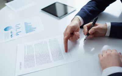 Aprobación de la cuenta final de liquidación (Art. 248 del código de comercio)